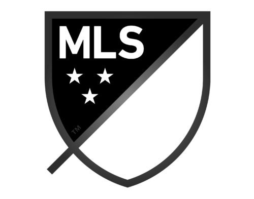 MLS emblem