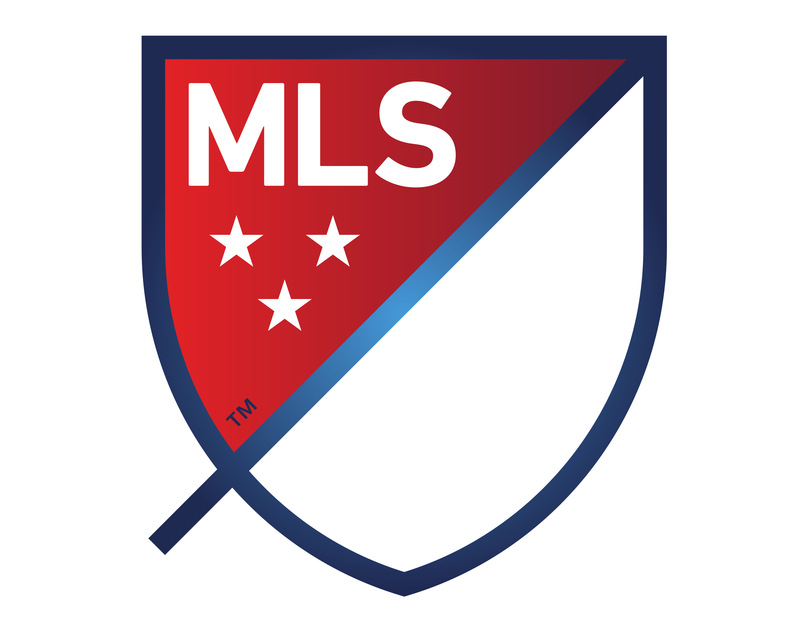 Mls logo mls symbol meaning history and evolution mls logo buycottarizona Image collections