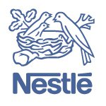 Nestle logo eps