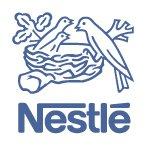 Nestle logo eps