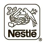 Nestle logo vector