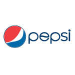 Pepsi logo eps
