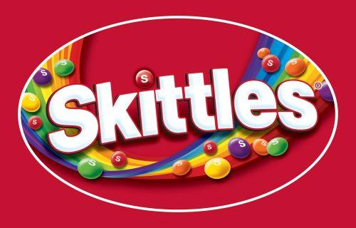 Skittles Emblem
