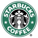 Starbucks logo eps