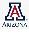 Un. Arizona