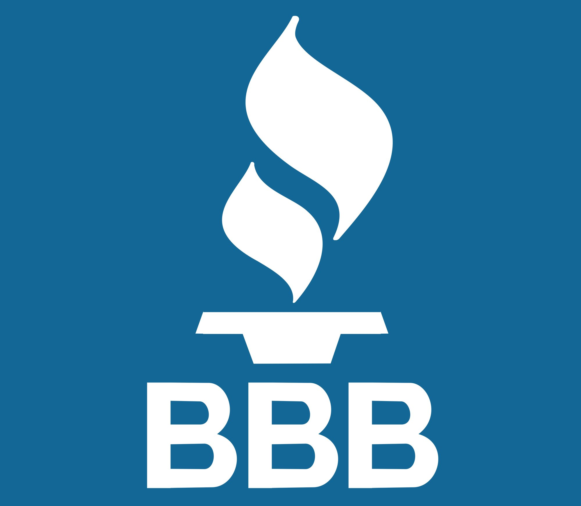 BBB Logo, BBB Symbol, Meaning, History and Evolution | 2000 x 1741 jpeg 361kB