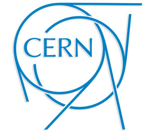 cern logo illuminati