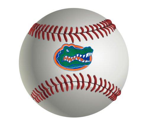 florida gators baseball logo