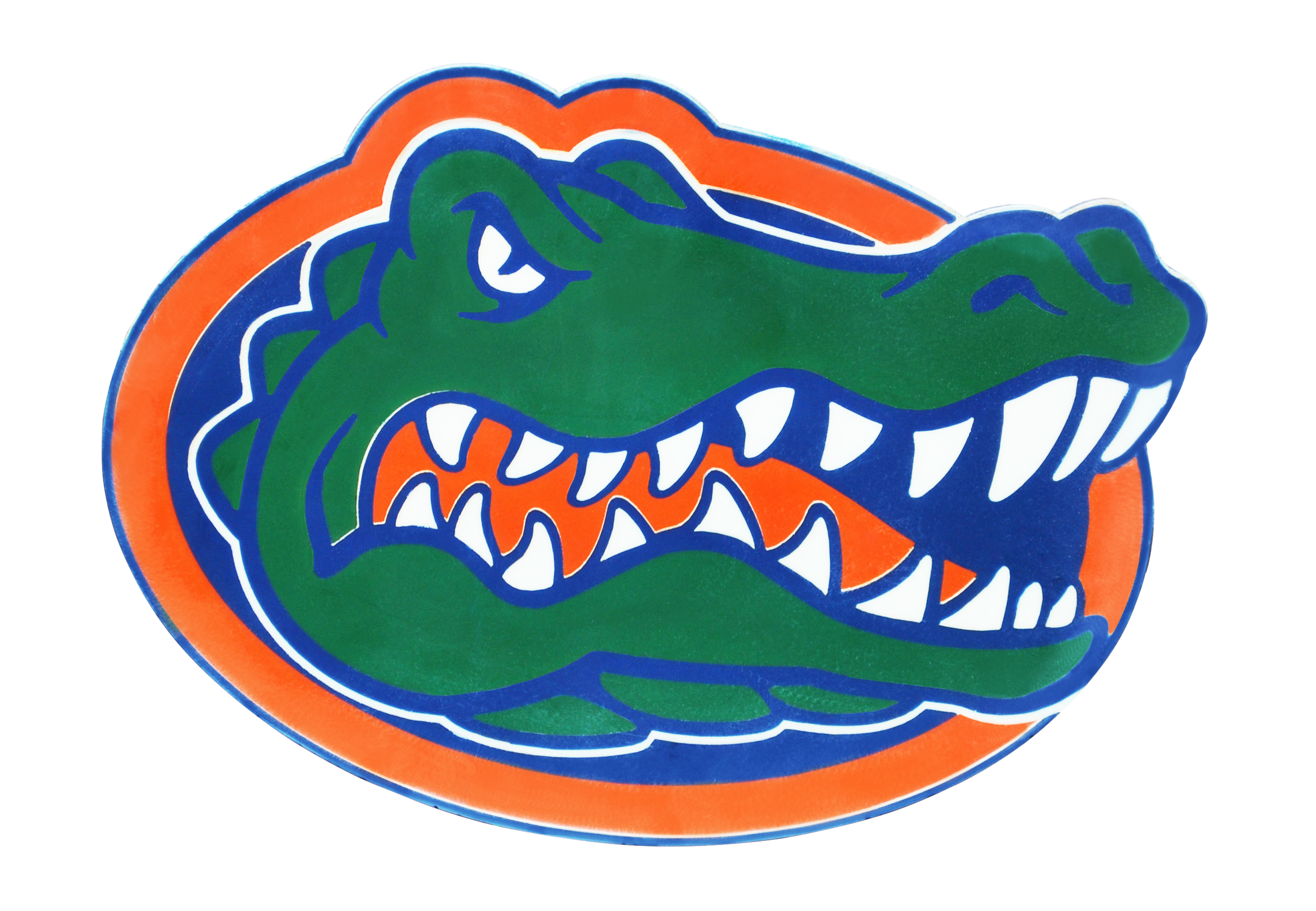 Image result for University of Florida logo