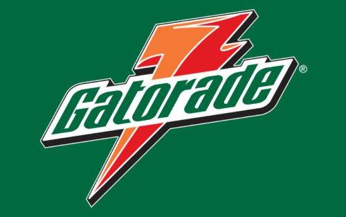 gatorade symbol