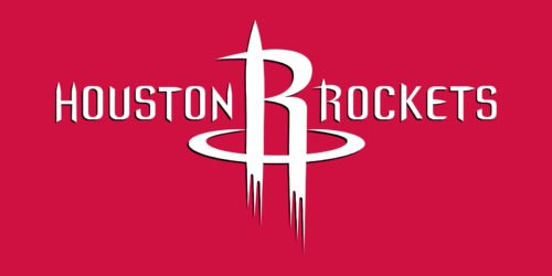 houston rockets emblem