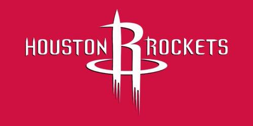 houston rockets emblem