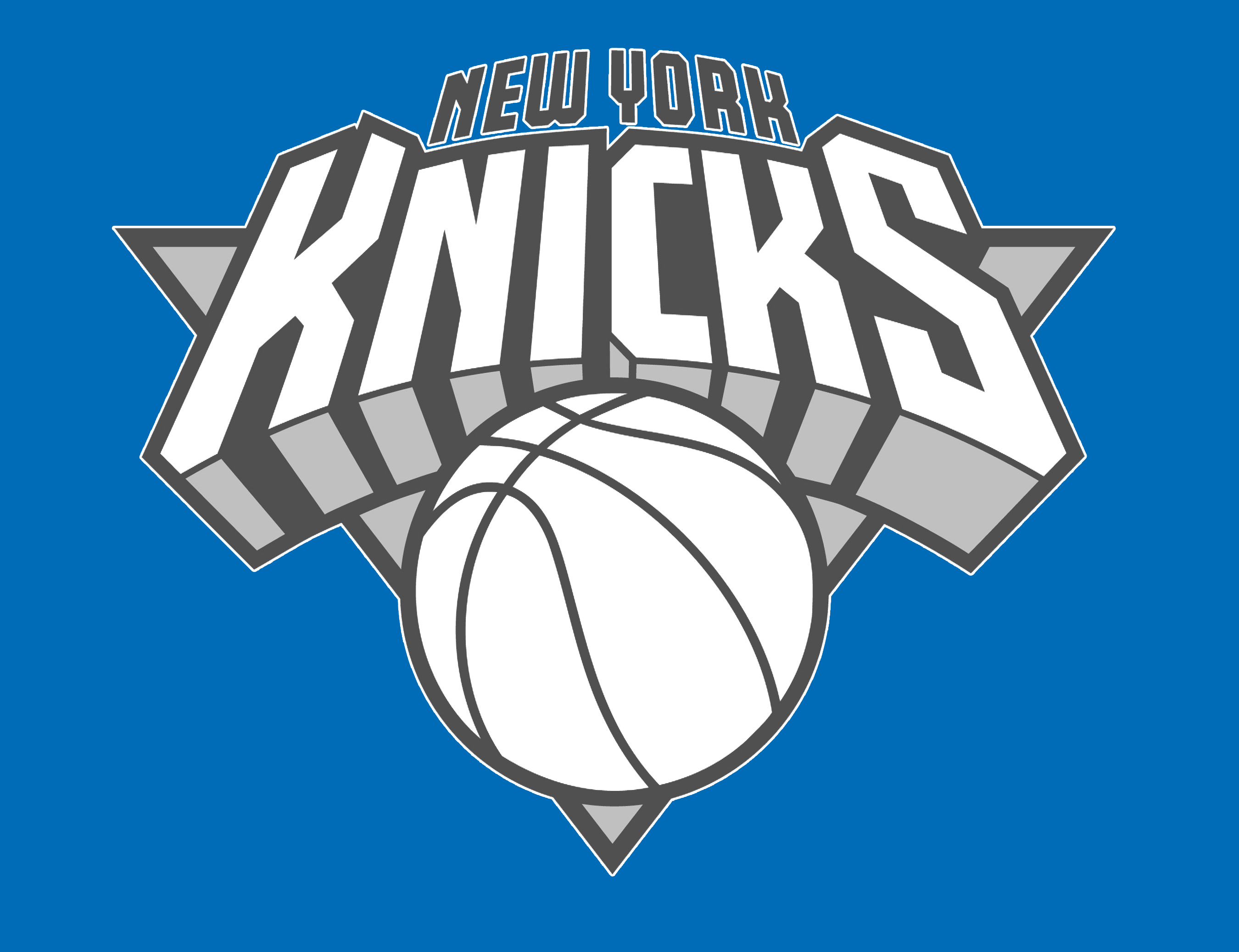 Meaning New York Knicks Logo And Symbol History And Evolution
