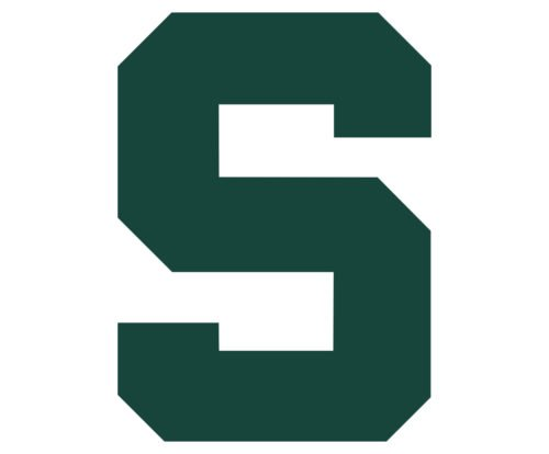 symbol Michigan State
