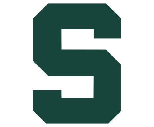 symbolMichigan State