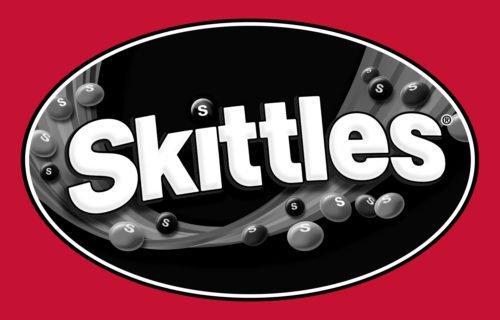 symbolsSkittles