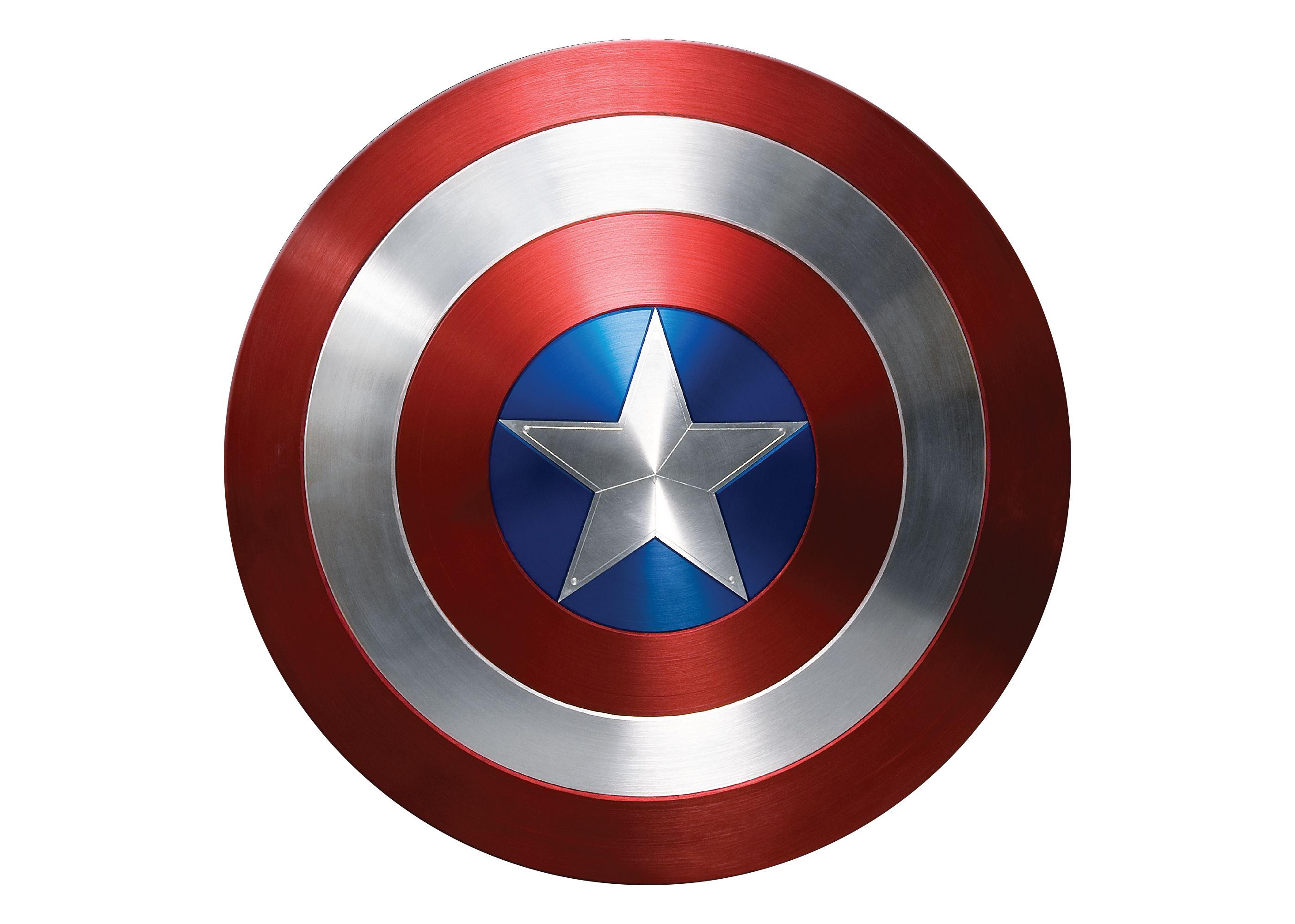 Car Photo Design >> Captain America Logo, Captain America Symbol, Meaning, History and Evolution