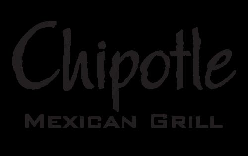 Chipotle Logo-1993