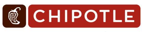 Color Chipotle Logo