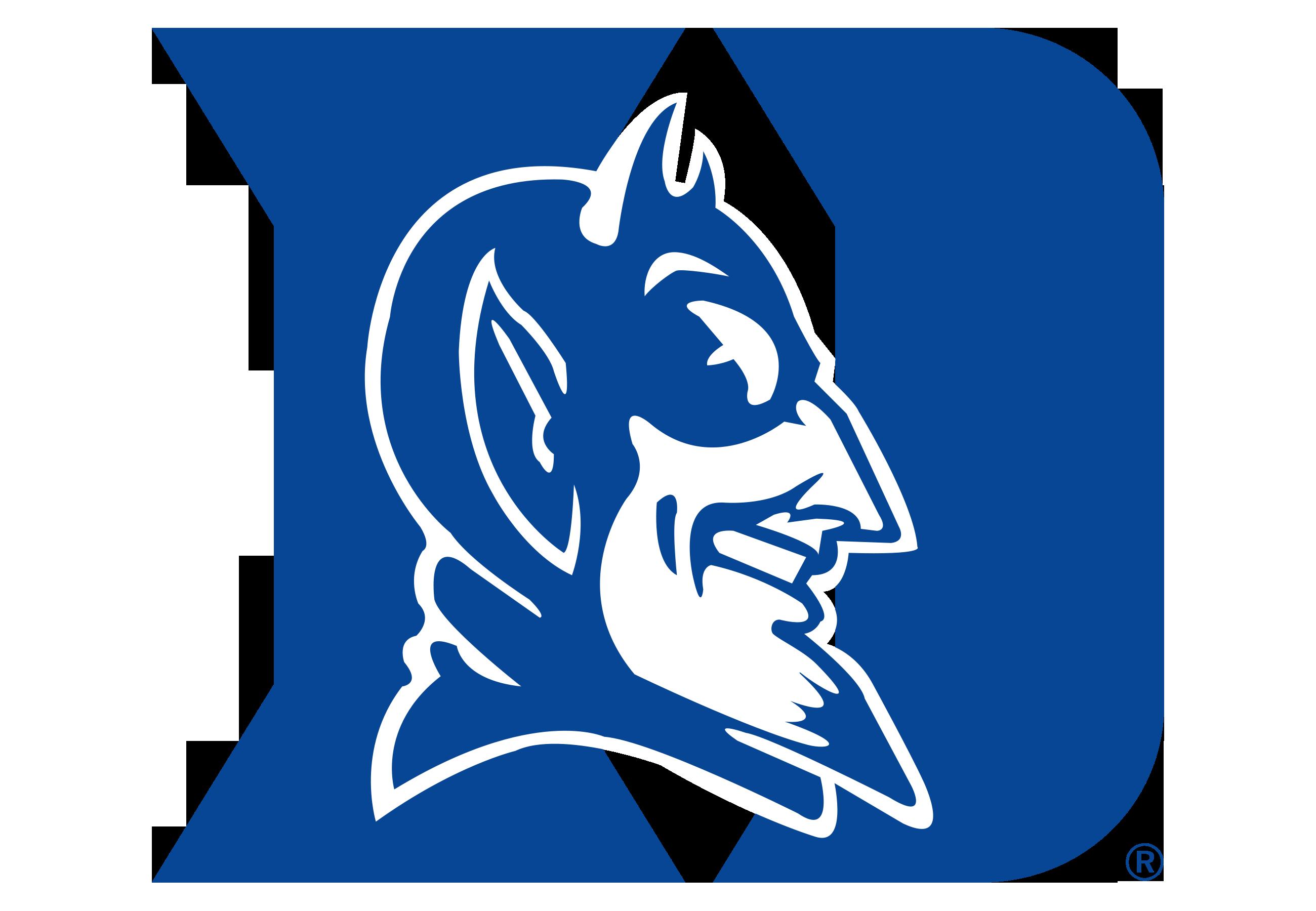 Duke University Logo Duke University Symbol Meaning History And