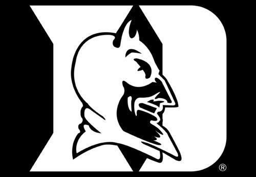 Duke University emblem
