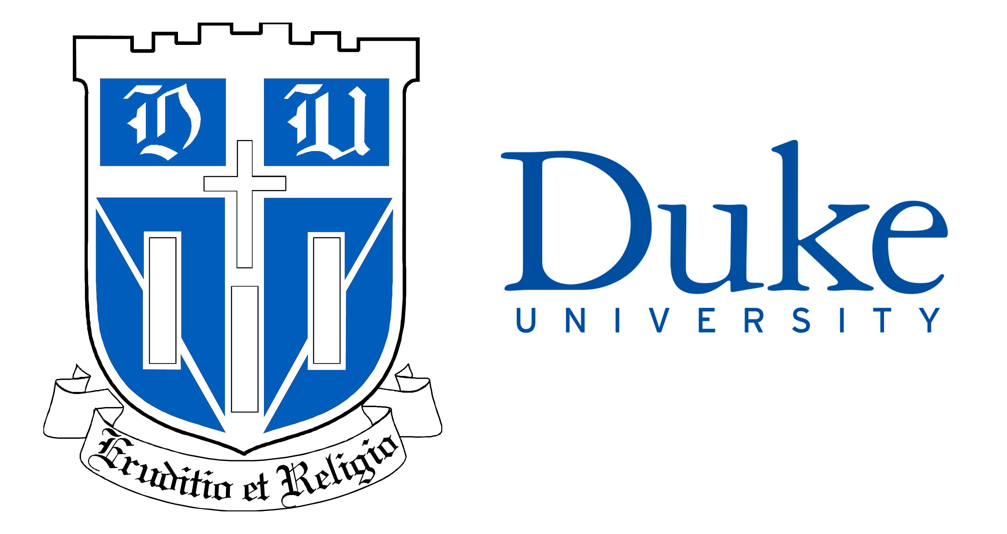 Duke University Logo, Duke University Symbol, Meaning ...