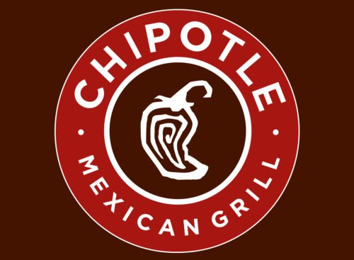 meaning chipotle logo and symbol history and evolution