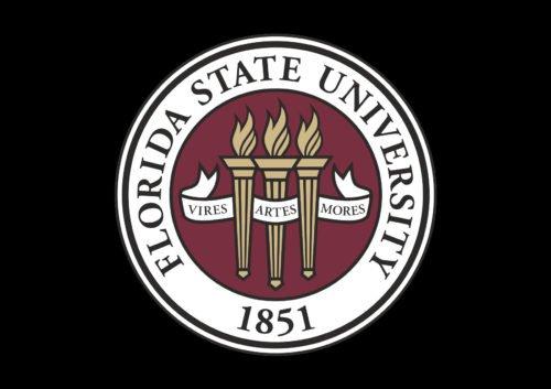 FSU emblem