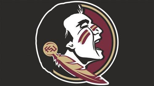 Florida State Seminoles baseball logo