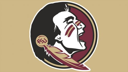 Florida State Seminoles football logo
