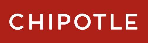 Font Chipotle Logo