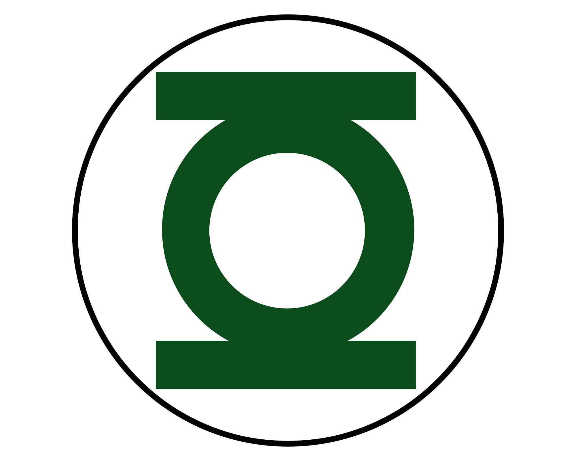 Ring Power Logo