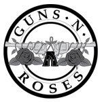 Guns-N-Roses-logo-eps