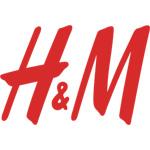 H&M Logo images