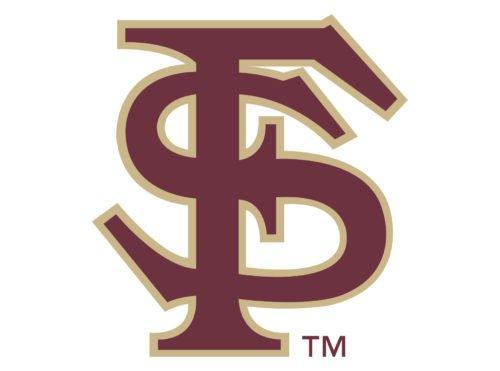 Logo Florida State University