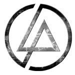 Logo Linkin Park png