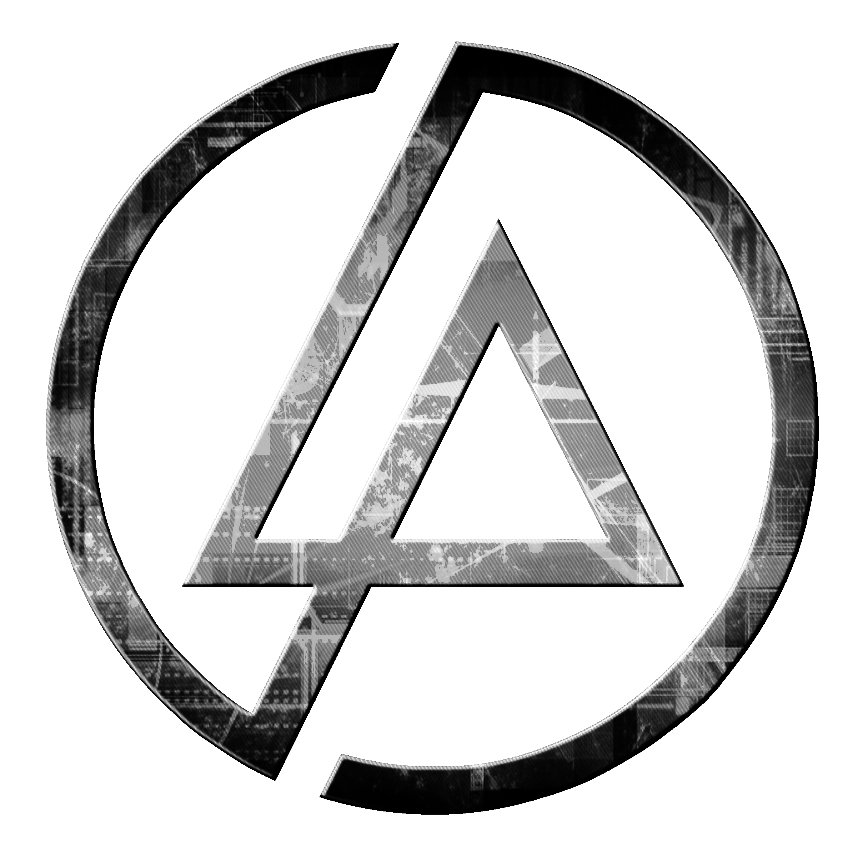 Images Of Linkin Park Logo Png And Vector
