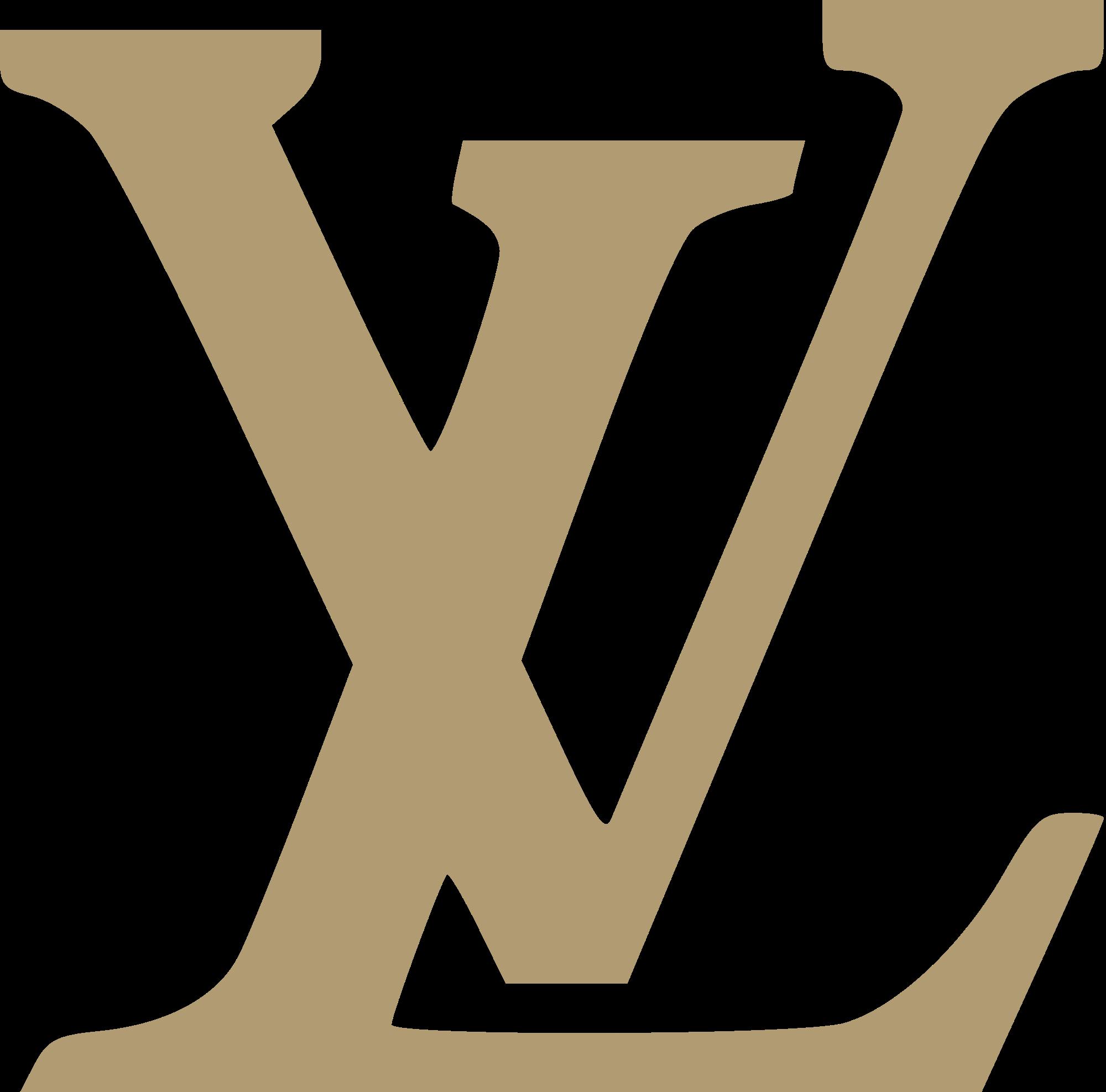 Louis Vuitton Logo Images