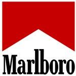Logo Marlboro png