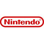 Logo Nintendo png