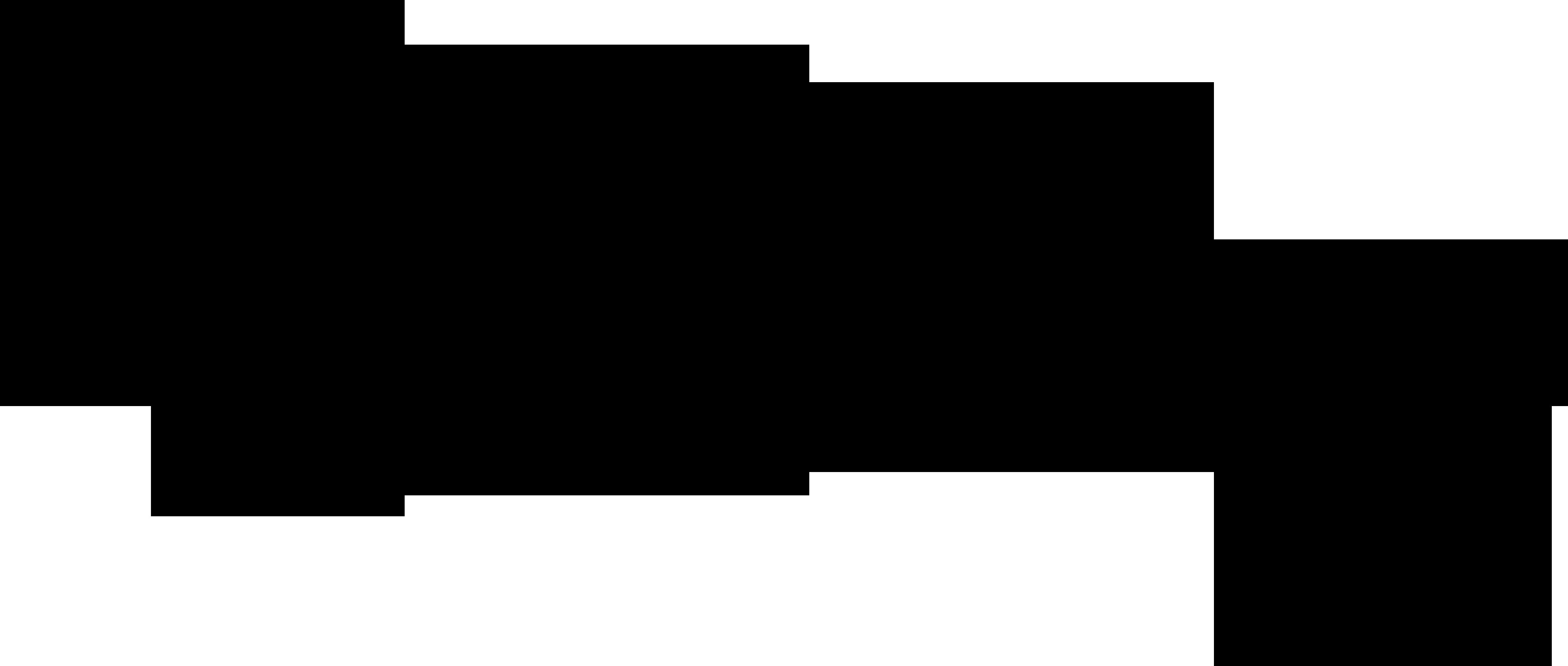 walt disney logo images rh 1000logos net disney free vector disney logo vector image