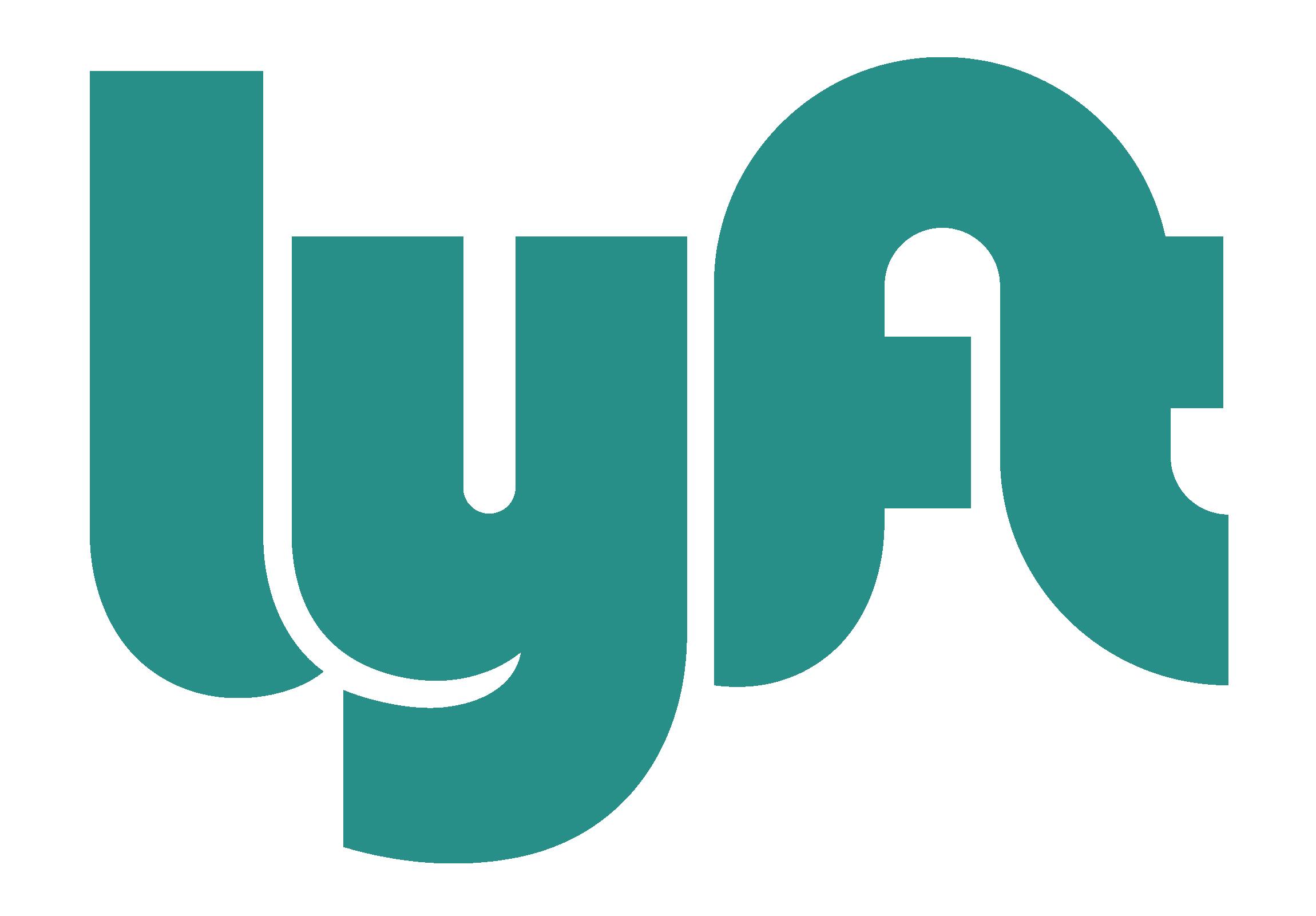 photograph about Printable Lyft Emblem named Lyft Emblem Pictures - Opposite Glimpse