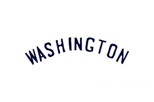 Minnesota Twins Logo 1901