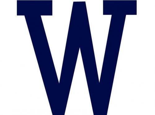 Minnesota Twins Logo 1905