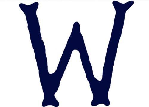 Minnesota Twins Logo 1907