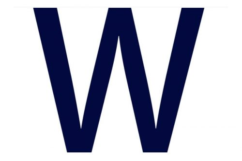 Minnesota Twins Logo 1912