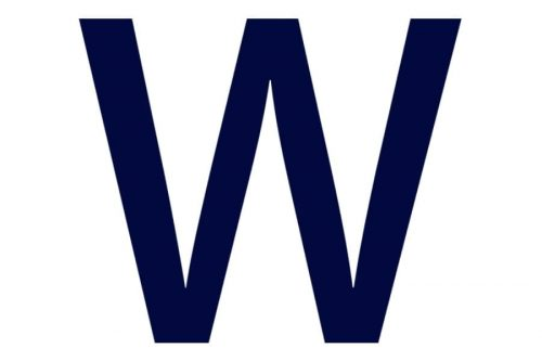 Minnesota Twins Logo 1929