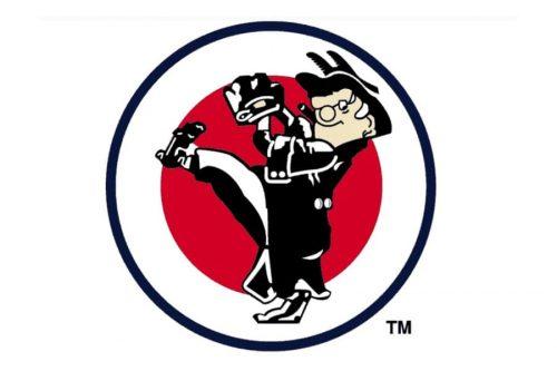 Minnesota Twins Logo 1959