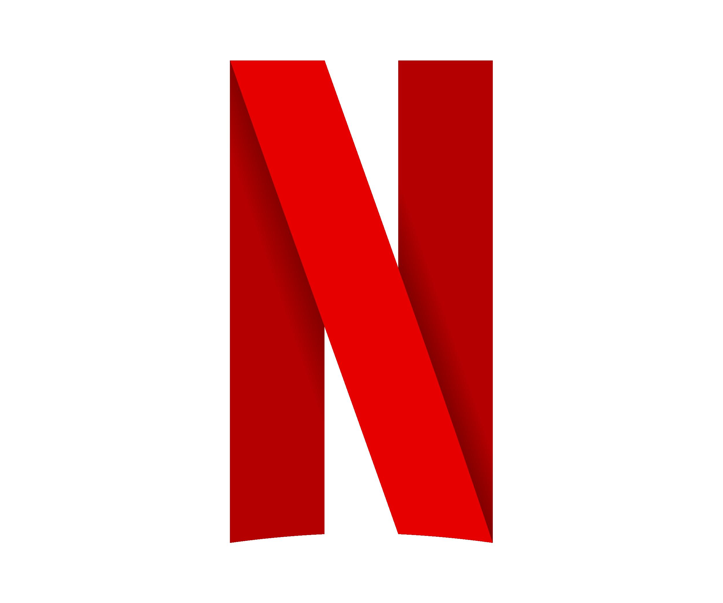 netflix logo images
