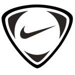 Nike logo eps